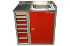 Aluminum-Cabinet-Drawers