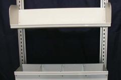 Book Shelf Systems