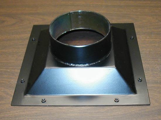 Welding Photo Gallery Gill Metal Fabrication